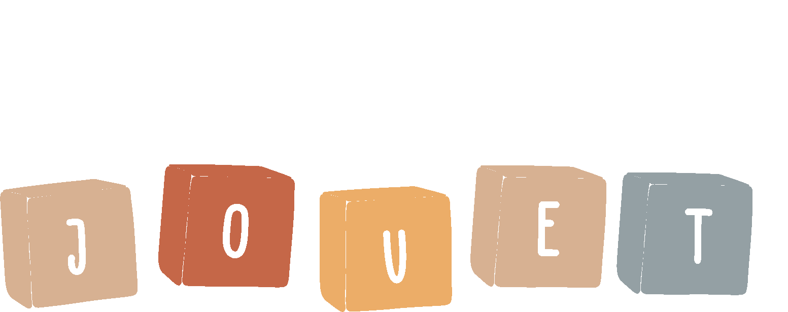 logo_blanc_paraids_du_jouet
