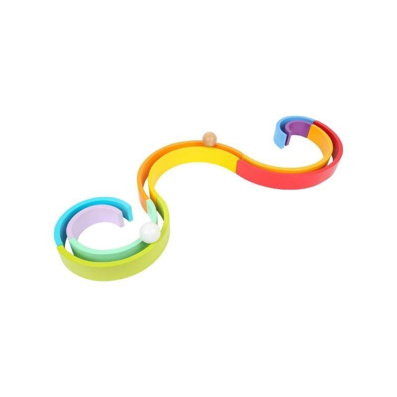 Spirale_arc_montessori_couleurs