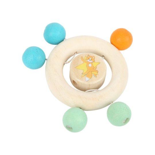 anneau de dentition montessori 2