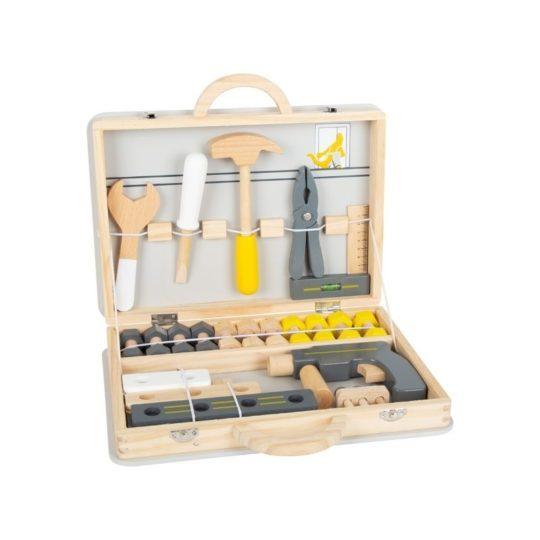 boite a outils montessori 1