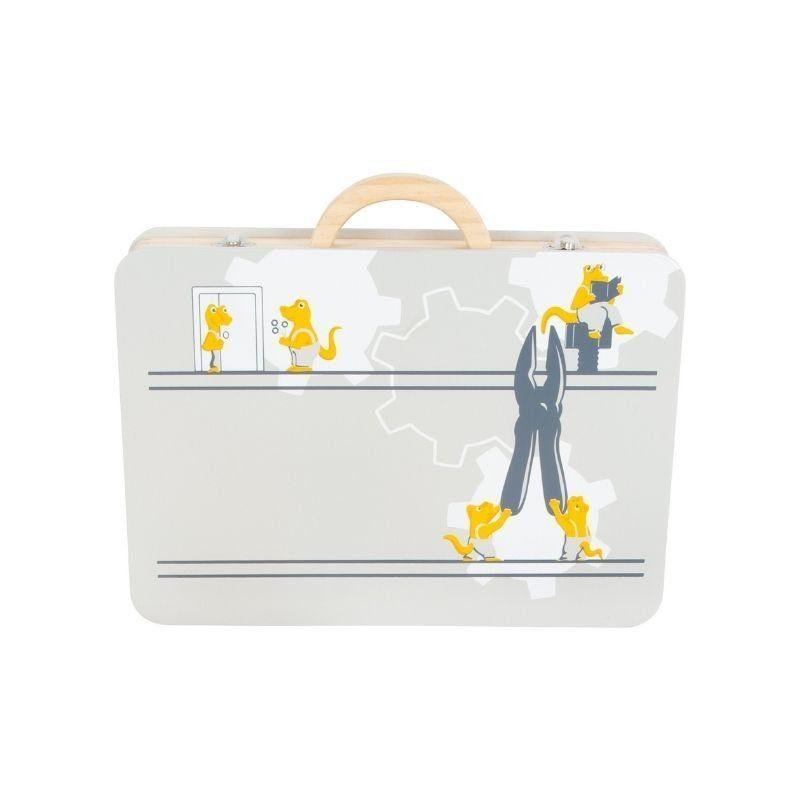 boite a outils montessori 3