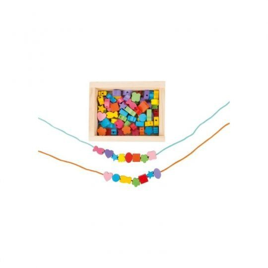 boite a perles montessori 84 pieces 2