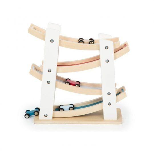 circuit montessori classique 1