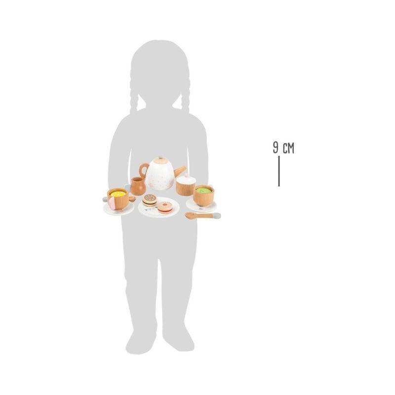service a the cuisine montessori 4