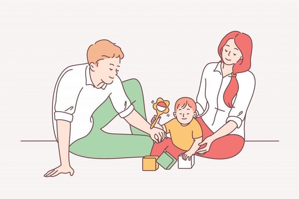 parent_enfant_montessori