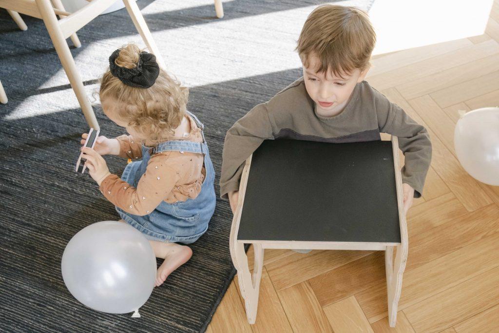 creativite_cube_montessori