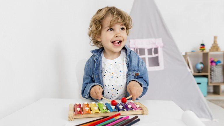 quel_jouet_montessori_1_an