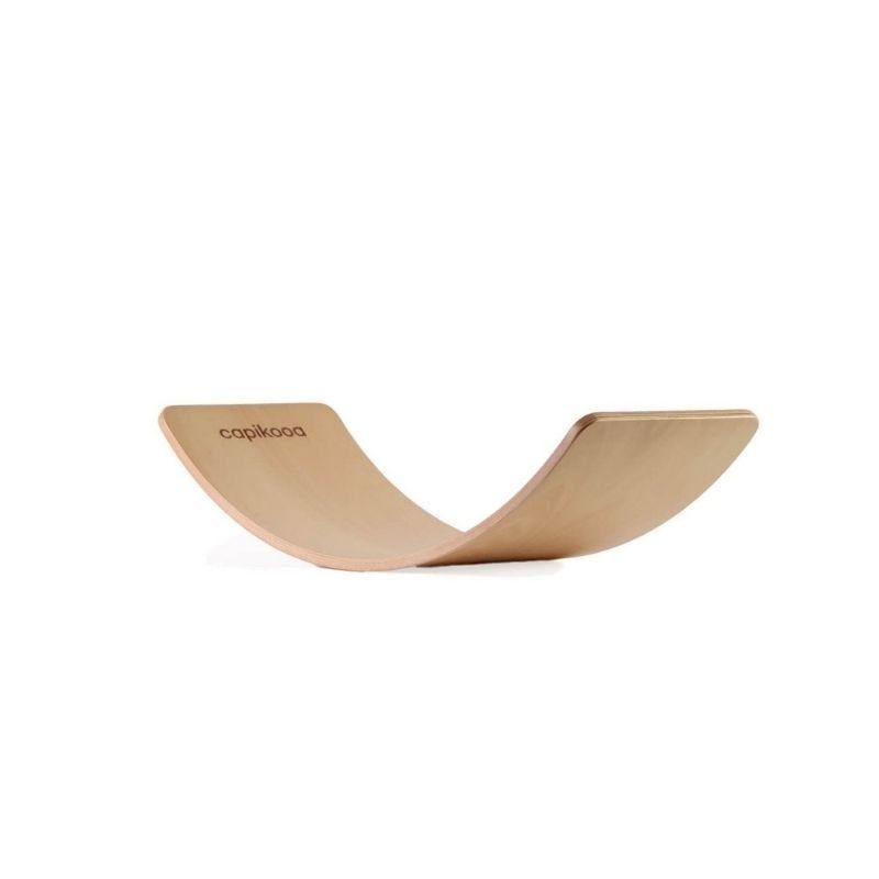 planche_equilibre_montessori_bois