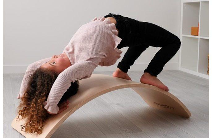 enfant_balance_board